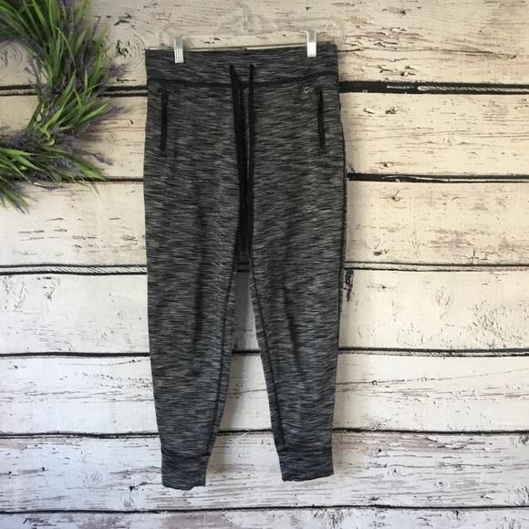 Gap Fit joggers size small